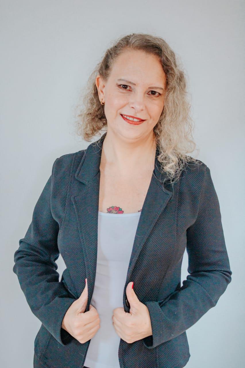 Elisabete Werner