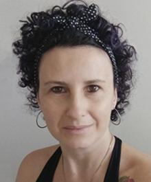 Carla Miranda Luz